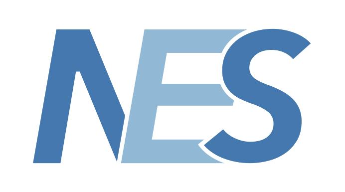 Navari Energy Services Logo Design
