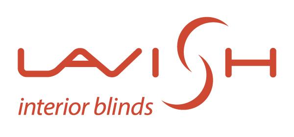 Lavish Interior Blinds Logo