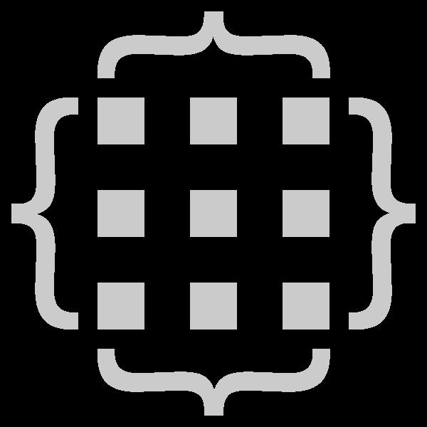 Wrasse Industries Logo