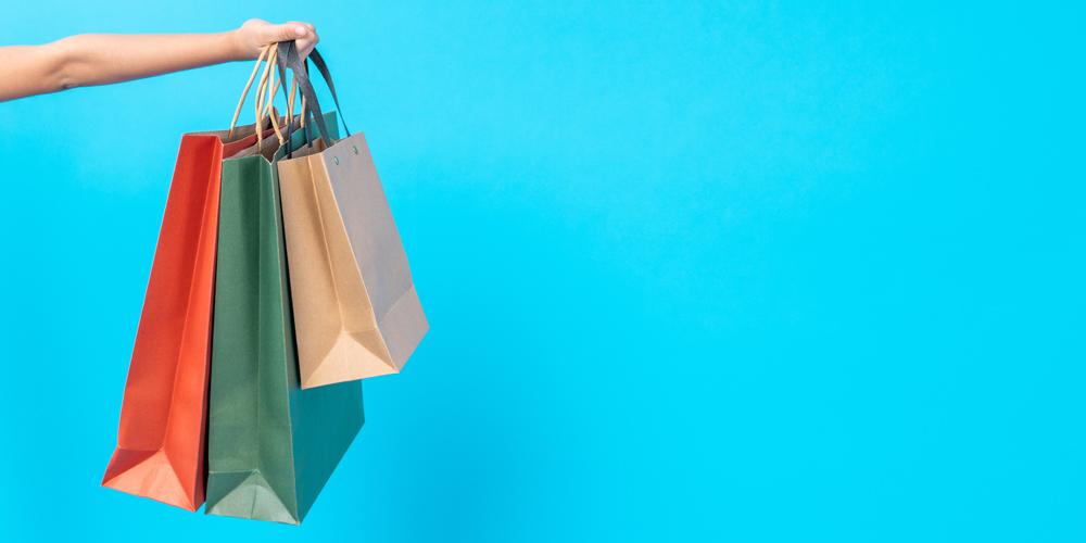 Creating Retail Experiences